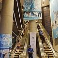 SOLAMACHI東京晴空塔晴空商店街 (2)