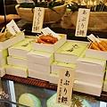 SOLAMACHI東京晴空塔晴空商店街 (9)