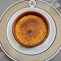 松露之家-巴黎歡樂餐 (5)