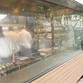 上引水產-戶外燒烤區 (3)