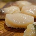 上引水產-貝類握盛合 (3)