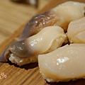 上引水產-貝類握盛合 (2)