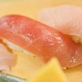 上引水產-季節握壽司520 (7)