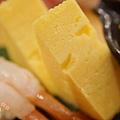 上引水產-季節握壽司520 (11)