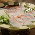 上引水產-鯛魚薄切 (1)