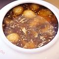 海霸王懷舊料理-八仙佛跳牆 (1)
