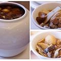 海霸王懷舊料理-八仙佛跳牆 (3)