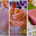 海霸王懷舊料理-冰花鮮魚 (4)