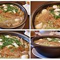 海霸王懷舊料理-鮮首芋香鍋 (4)