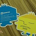 Ice Monster-永康15-永康街冰館 (37)