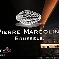 Pierre Marcolini Brussels中山店 (2).jpg