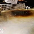 2011鐵板燒-北海道鮮蚵 (2).jpg