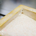 2011鐵板燒-安地斯山玫瑰鹽 (2).jpg