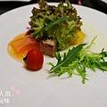2011鐵板燒-前菜沙拉 (1).jpg
