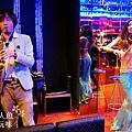 2011鐵板燒-美人魚之戀音樂美食饗宴 (19).jpg