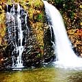 銀山公園及瀑布  (3)