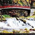 銀山公園及瀑布  (19)