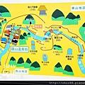 銀山公園及瀑布  (33)