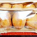 銀山溫泉街炸咖哩麵包 (6)