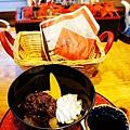 銀山溫泉街炸咖哩麵包 (15)