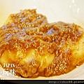 銀山溫泉街炸咖哩麵包 (21)