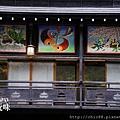 銀山溫泉-溫泉街 (6)