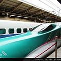 東京TO大石田-新幹線途中景色 (5)
