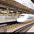 東京TO大石田-新幹線途中景色 (7)