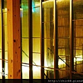 藤屋旅館 (8).jpg