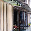 藤屋旅館 (29).jpg