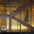 藤屋旅館 (38).jpg