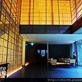 藤屋旅館 (52).jpg