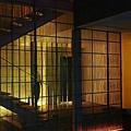 藤屋旅館 (55).jpg