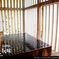 藤屋-貸切風呂-半露天風呂湯屋 (6).jpg