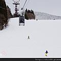 藏王山麓至樹冰高原-第一段 (19).jpg