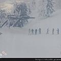 藏王山麓至樹冰高原-第一段 (76).jpg