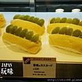 TOKYO DOG- Sweet Dogs (2).jpg