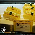 TOKYO DOG- Sweet Dogs (3).jpg