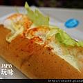 TOKYO DOG人氣NO 1 (2).jpg