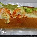 TOKYO DOG人氣NO 1 (6).jpg