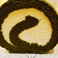 ARINCO抹茶Roll (3).jpg