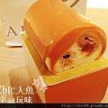 ARINCO東京車站限定 (7).jpg