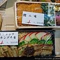 東京車站-便當專賣店 (14)