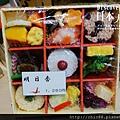 東京車站-便當專賣店 (17)