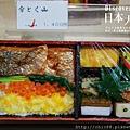 東京車站-便當專賣店 (19)