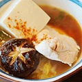 京都米其林-鳥彌三-雞肉炊鍋 (7).jpg