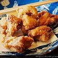 京都米其林-鳥彌三-雞肉炊鍋 (6).jpg