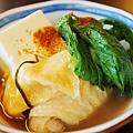 京都米其林-鳥彌三-雞肉炊鍋 (5).jpg