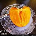 京都米其林-鳥彌三-雞肉炊鍋 (11).jpg