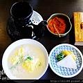 京都米其林-鳥彌三-雞肉炊鍋 (13).jpg
